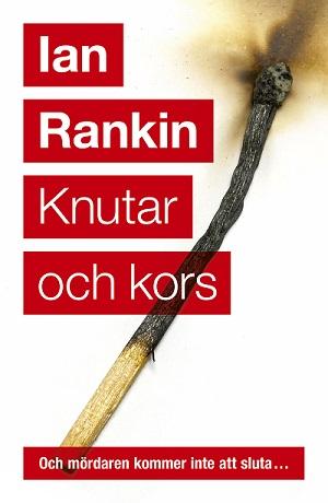 Knutar och kors, Rebus, 300