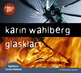 wahlberg-karin-glasklart