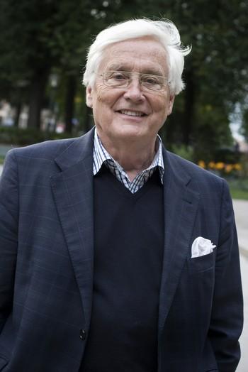 JanMårtenson