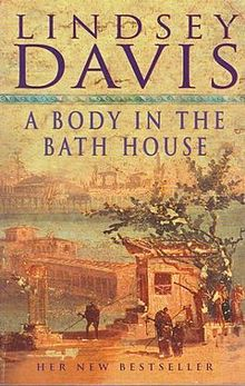 BodyInTheBathHouse