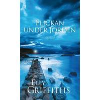 Flickan-under-jorden-(E-bok-2016)